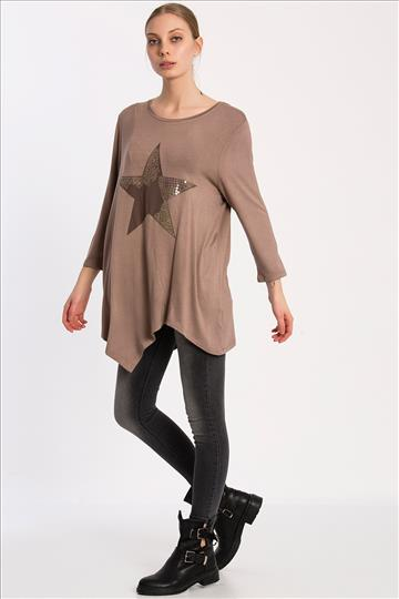 0601TNK09 BROWN (1)