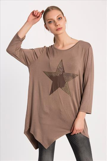 0601TNK09 BROWN (2)